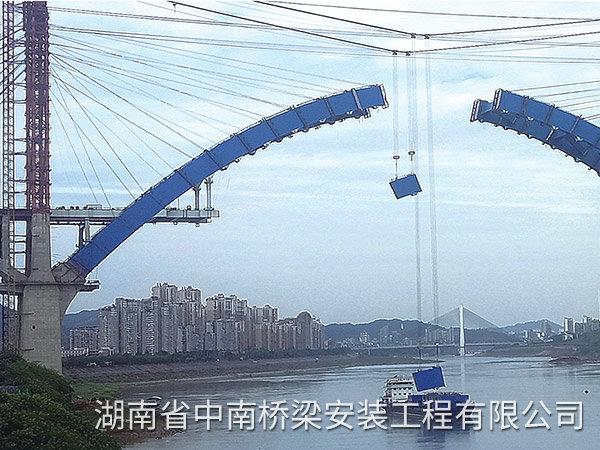 四川宜宾金沙江必威电竞官网