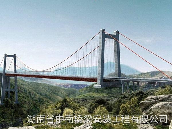 贵州毕都高速抵母河特必威电竞官网